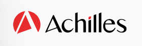 Achilles Accreditation