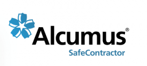 Alcumus Accreditation