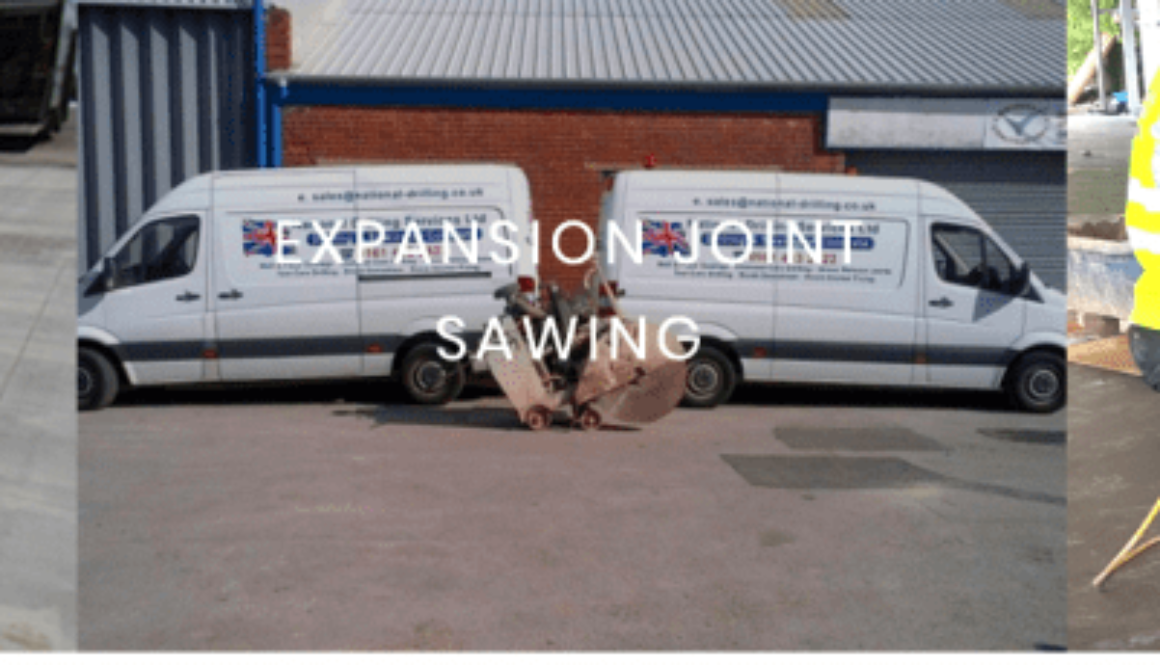 expansion-joint-cutting-1024x230-min